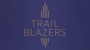 Trailblazers thumbnail