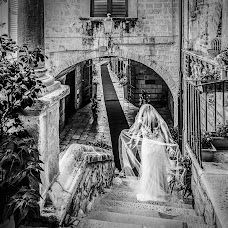 Wedding photographer Mario Marinoni (mariomarinoni). Photo of 26.09.2018