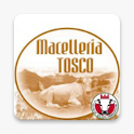 Macelleria Tosco icon