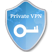 Super VPN Hotspot free unlimited vpn proxy master