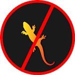 Anti Lizard sound App 1.1