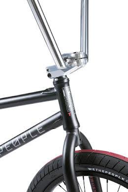 We The People 2021 Trust FC BMX Bike alternate image 9