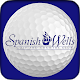 Download Spanish Wells Golf & Country Club For PC Windows and Mac