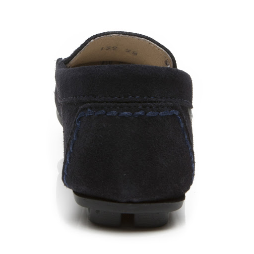 Thumbnail images of Step2wo Charme - Slip On Loafer