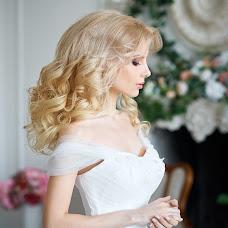 Wedding photographer Vasiliy Zhukov (vzhukov). Photo of 22.04.2018