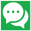 Free Wechat Video Call Advice icon