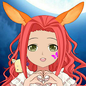 Cutie Avatar Workshop