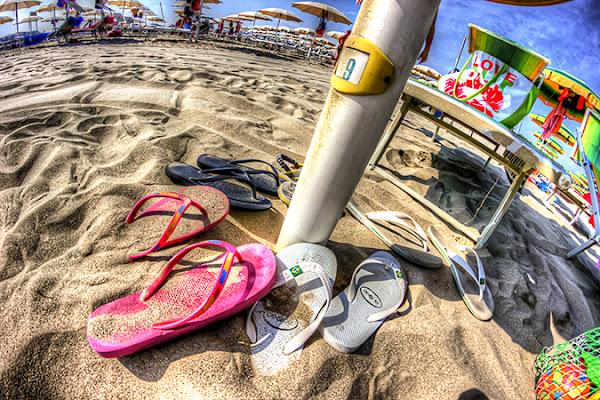 9 di www.fotodavidediegodilevrano.com
