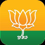BJP Maharashtra App