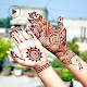 Download 1000+ Mehndi Designs Latest 2019 For PC Windows and Mac