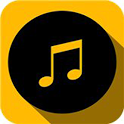 Diggedi - The Best Music Memory Game icon