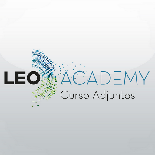 Leo Academy. Programa Adjuntos