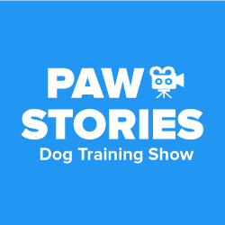 paw stories