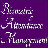 Biometric Attendance Management (Unreleased)