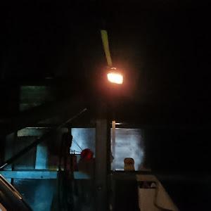 MPV LW3W エアロリミックスのカスタム事例画像 ケンさんの2018年11月04日20:37の投稿