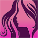 女子力アップのための女子力診断 - Androidアプリ