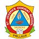 Download St. Joseph's Convent School Phillaur For PC Windows and Mac