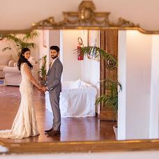 Wedding photographer Francesco Garufi (francescogarufi). Photo of 30.11.2017