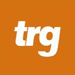 TRG Live Icon
