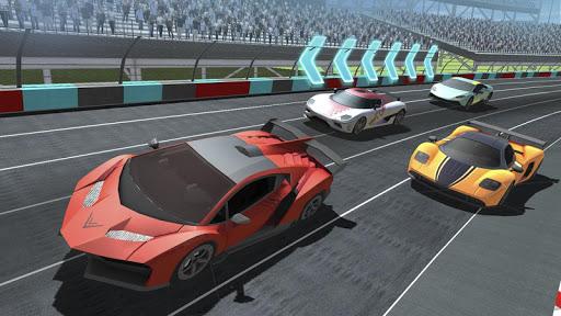 Car Racing apkpoly screenshots 9