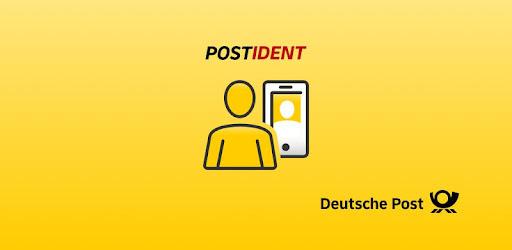 was ist meine postbank id