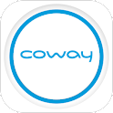 Coway AirPlus icon