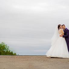 Wedding photographer Lyuda Kotok (Kotok). Photo of 06.06.2018