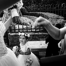 Fotógrafo de bodas Miguel angel Martínez (mamfotografo). Foto del 25.07.2017