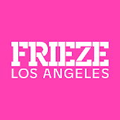 Frieze - The Official App for Frieze Art Fairs