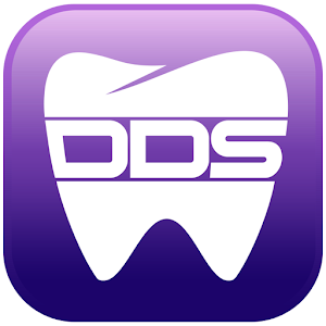 Digital Dental Staff