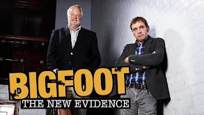 Bigfoot: The New Evidence thumbnail