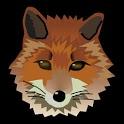 Foxy Photo Editor icon