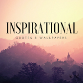 Inspirational Quotes Wallpapers