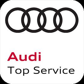 Audi Top Service