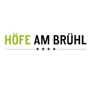 abenteuer dating Brühl