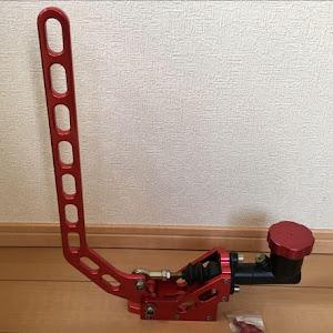 スプリンタートレノ AE86 のカスタム事例画像 nakanoさんの2019年09月18日09:54の投稿
