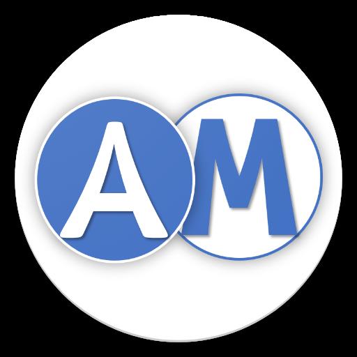 am ltd apps on google play