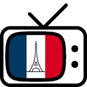 France Chaînes TV