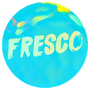 Fresco - Icon Pack
