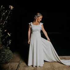 Wedding photographer Mauricio Gomez (mauriciogomez). Photo of 31.07.2017
