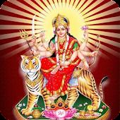 Tải Game Durga Chalisa