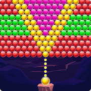 Game Ali Bubble Shooter APK for Windows Phone