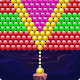 Ali Bubble Shooter (game)