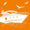 SchiffsModell icon