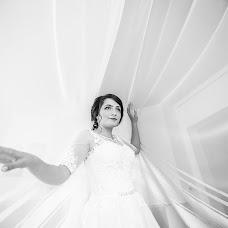 Wedding photographer Maryana Repko (marjashka). Photo of 30.05.2018