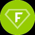 FREE-LANCING.COM icon