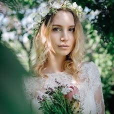 Wedding photographer Boris Dosse (BeauDose). Photo of 06.07.2017