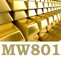 MW801 縱橫匯海財經網站-金銀外匯實時報價 icon