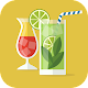 Drinks Recipes - Fruit Juice Download on Windows