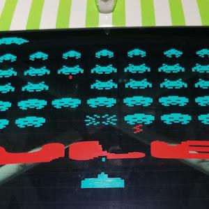 86 ZN6 C型のカスタム事例画像 まさやん⁸⁶【Eat Up⇧】さんの2019年03月08日09:53の投稿